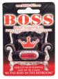Boss Male Enhancement Pill 1pc