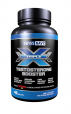 Swiss Navy Triple X Testosterone Booster 45ct