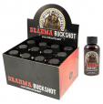 Brahma Buckshot 1ct Bottle Male Enhancement