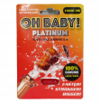 OH BABY! Male Enhancement 1pc