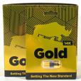 Rhino Gold 14k 1pc
