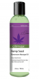 Climax Hemp Seed Pheromone Massage Oil 4oz