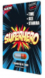Superhero for Him 1pc