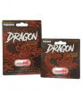 Dragon 9000 single count package