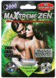 Maxtremezen Platinum 2000 1pc